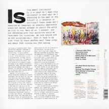 David Byrne - American Utopia [LP]