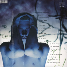Eminem - The Slim Shady [2LP]