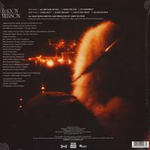 Leroy Hutson - Hutson [LP]