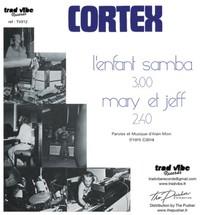 Cortex - L