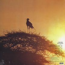 Fumio Itabashi - Nature [LP]