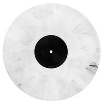 Groeni - Nihx (Colored Vinyl Edition) [LP]