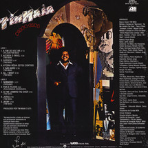 Tim Maia - Disco Club [LP]