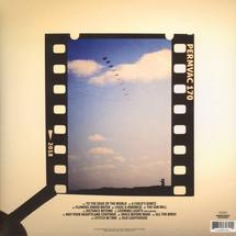 Aera - The Sound Path (2LP+MP3) [2LP]
