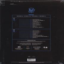Ramones - Sundragon Sessions (RSD 2018) [LP]