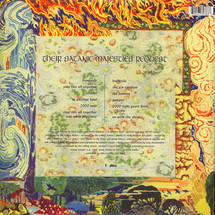 The Rolling Stones - Their Satanic Majesties Request (RSD 2018)