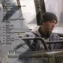 VA / Eminem - 8 Mile OST