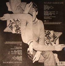 The Velvet Underground - The Velvet Underground (180g) [LP]