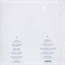 VA - W2NG 89.9FM (RSD 2018 Blue Vinyl) [LP]