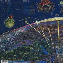 Linval Thompson - Dub Landing Vol.1 (2LP+Poster) [2LP]