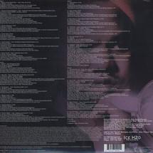Raekwon - Only Built 4 Cuban Linx Vol.2 [2LP]