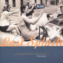The Breeders - Last Splash [LP]
