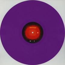 Morcheeba - Blaze Away (Colored Vinyl Edition) [LP]