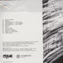 Akme - Tranquilizer [2LP]