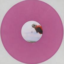 DJ Q-Bert - Super Seal Breaks (Colored Vinyl Edition) [LP]