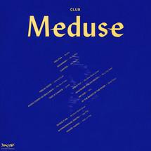 VA / Charles Bals - Club Meduse