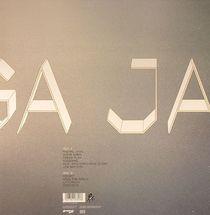 Jaga Jazzist - A Living Room Hush [LP]