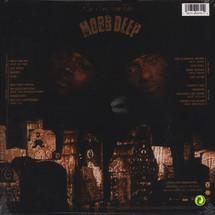 Mobb Deep - Infamy [2LP]