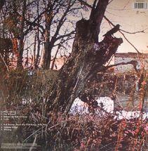 Black Sabbath - Black Sabbath [LP]