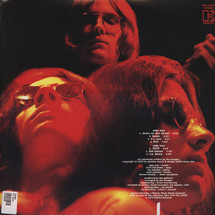 The Stooges - Fun House (180g) [LP]