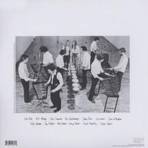 Steve Reich - Drumming [2LP]