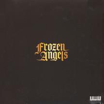 Meyhem Lauren - Frozen Angels [LP]