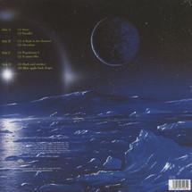 Dan Curtin - The Silicon Dawn (Ltd. Reissue 2LP) [2LP]