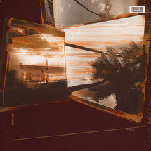 Fennesz - Endless Summer [2LP]