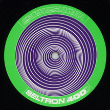 Seltron 400 / SLG / Eltron John - Trans I Bas