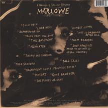 Marlowe (L