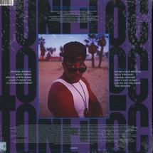 Tone Loc - Loc-Ed After Dark [LP]