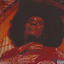 Alice Coltrane - Lord Of Lords [LP]