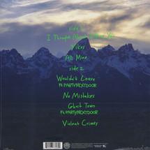 Kanye West - Ye