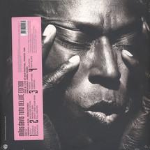 Miles Davis - Tutu (180g Deluxe Edition) [2LP]