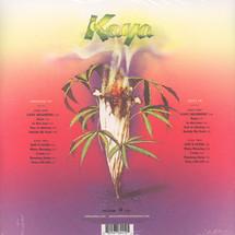 Bob Marley & The Wailers - Kaya 40 (Deluxe 40th Anniversary Edition) [2LP]