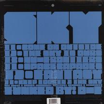 Dam-Funk - Toeachizown Vol. 5 - Sky [LP]