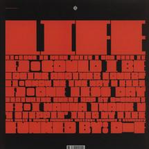 Dam-Funk - Toeachizown Vol. 3 - Life [LP]
