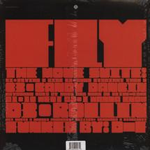 Dam-Funk - Toeachizown Vol. 2 - Fly [LP]