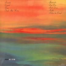 A Certain Ratio - Sextet (Orange Vinyl Edition)