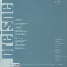 Zbigniew Preisner - 3 Kolory: Biały (3 Colours: White)
