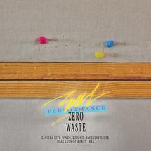 RAU PERFORMANCE - MISTRZ SZTUKI SET 2 x CD plus KOSZULKA [pakiet]