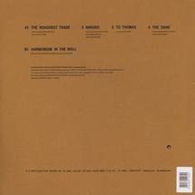 "Nils Frahm - Encores 1 [12""]"