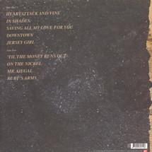 Tom Waits - Heartattack And Vine (Remastered/ 180g) [LP]