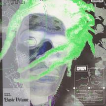 Gaika - Basic Volume [2LP]