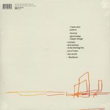 Zero 7 - Simple Things (180g Vinyl 2LP) [2LP]