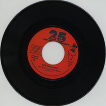 """Dee Edwards - (I Can) Deal With That [7""""]"""