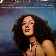 Flora Purim - Open Your Eyes You Can [LP]
