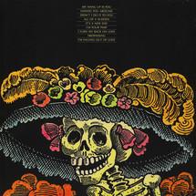 Skull Snaps - Skull Snaps [LP]