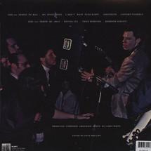 James Chance - Buy [LP]