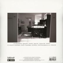 Shuko - 1996 (Gatefold Cover) [LP]